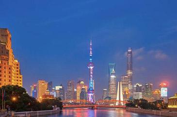 上海自贸区注册公司有什么优劣
