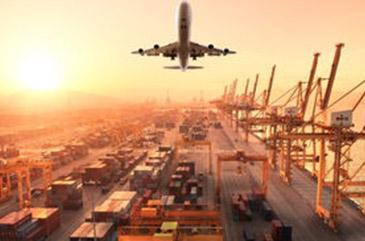 上海注册国际货运代理公司